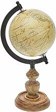 Better & Best 2601032 Globe terrestre avec Pied en