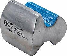 BGS 1672-6 | Tas à main|, petit rayon