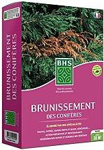 BHS BCO1 Brunissement des Coniferes   1,5kg  