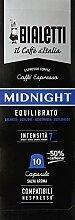BIALETTI - Café Midnight - Capsule Compatible