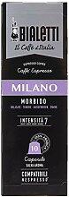 Bialetti - Café Milano - Capsule Compatible