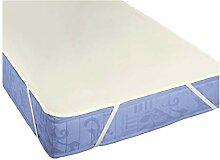 biberna Sleep & Protect 0808301 Surmatelas /