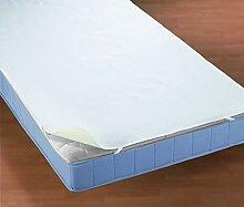 biberna Sleep & Protect 0808316 Surmatelas /