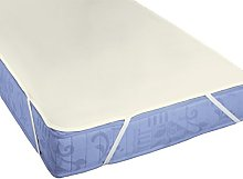 biberna Sleep & Protect 0808326 Surmatelas /