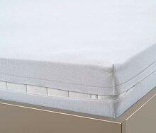 biberna Sleep & Protect 0809960 Surmatelas /