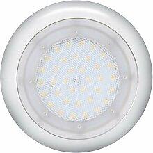 Bicaquu Lumière LED à économie d'énergie