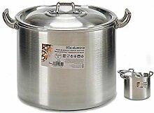 BigBuy Home S3602015 Marmite de cuisson lente en