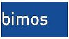 Bimos - Chaise de travail en mousse 160 Sintec