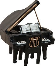 Biscottini - Carillons Vintage L12, 6 x PR11, 6 x