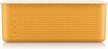 BISTRO 11555-449S-Y21 Boite à pain grand modèle,