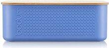 BISTRO 11740-448S-Y21 Boite à pain petit modèle,