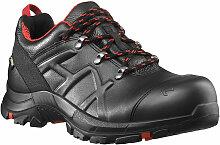 Black Eagle Safety 54 low Moderne-sportif, design