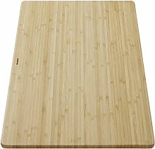 BLANCO 239449 Planche à découper en bambou