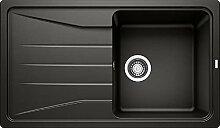 BLANCO SONA 5S - Évier de cuisine pour meuble bas