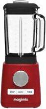 Blender magimix rouge - 1300w - 11629 11629