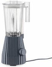 Blender Plissé / 1,5 Litre - 700 W / 5 vitesses -