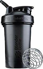 BlenderBottle C03599 Classic V2 Shaker Bouteille