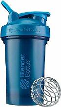 BlenderBottle Classic V2 Shaker pour boissons