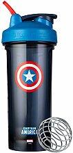 BlenderBottle Marvel Shaker Pro Series - Parfait