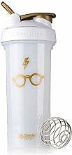 BlenderBottle - Shaker Harry Potter Pro Series -