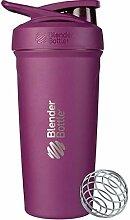 BlenderBottle Strada Shaker Cup Bouteille