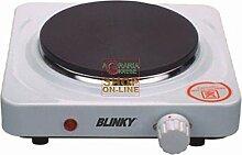 Blinky 98008-10 Es-2610 Réchaud électrique -