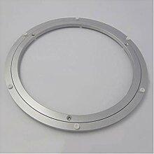 BLLXMX Roulement Circulaire Circulaire en