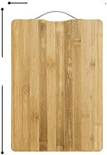 Blocs à découper en bois outil Rectangle de