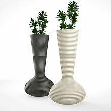 BLOOM - Grand vase Vondom