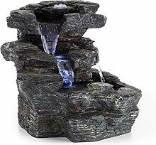 blumfeldt Rochester Falls - Fontaine de Jardin,