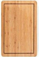 Blumtal Planche A Decouper Bois - Cuisine, Bambou,