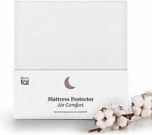 Blumtal Protège-Matelas, Respirant surmatelas 70