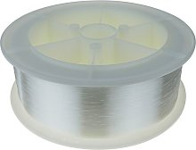 Bobine de fibre optique éclairage LED 2700 m 0,75