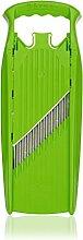 Börner Mandoline - Coupe-légume & Fruit