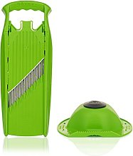 Börner Mandoline Coupe-légumes Professionnel