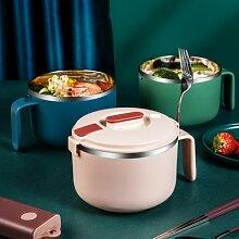 Boîte à déjeuner scellée de Style japonais,