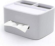 Boîte à mouchoirs de Rangement, boîte de