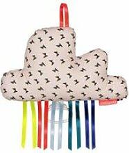 Boîte à musique   nuage jim adele FC-1-14722429
