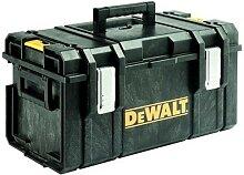Boite à outils DEWALT DS300 Vrac2 - 1-70-322