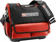 Boîte à outils FACOM Mini Probag - Textile -