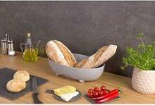 Boîte à pain manna, machine à pain - couleur