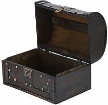 Boîte de rangement Boîte de rangement avec