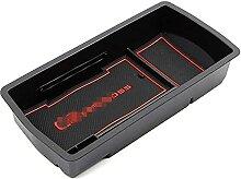 Boîte de Rangement de Voiture pour Citroen C5