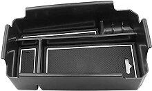 Boîte de Rangement de Voiture pour Volvo XC40