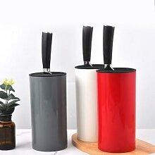 Boîte de rangement pour outils de cuisine,