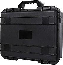 Boîte de rangement rigide en ABS pour DJI Mavic