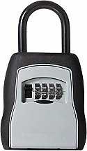 Boîte de verrouillage à clés Armoires à clés