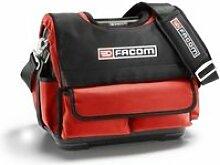 Boîte textile probag + 22 outils FAC3148519371864