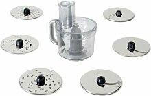 Bol+Accessoires Pour Robot Multifonctions Kenwood