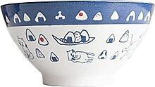 bol japonais bol petit dejeuner bol chinois Bols